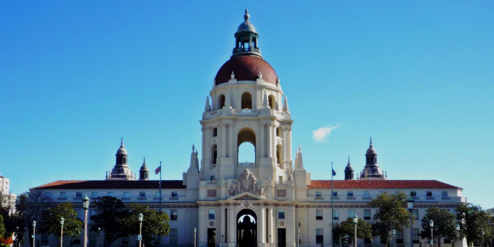 L1A VS L1B Visa - Pasadena Immigration Attorney