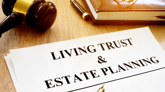 Living Trust Attorney Pasadena, CA - Sapient Law Group