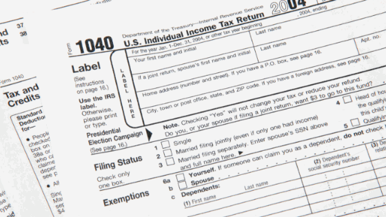 Does a Living Trust need to File a Tax Return