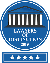 Lawyers-Distinction-2019